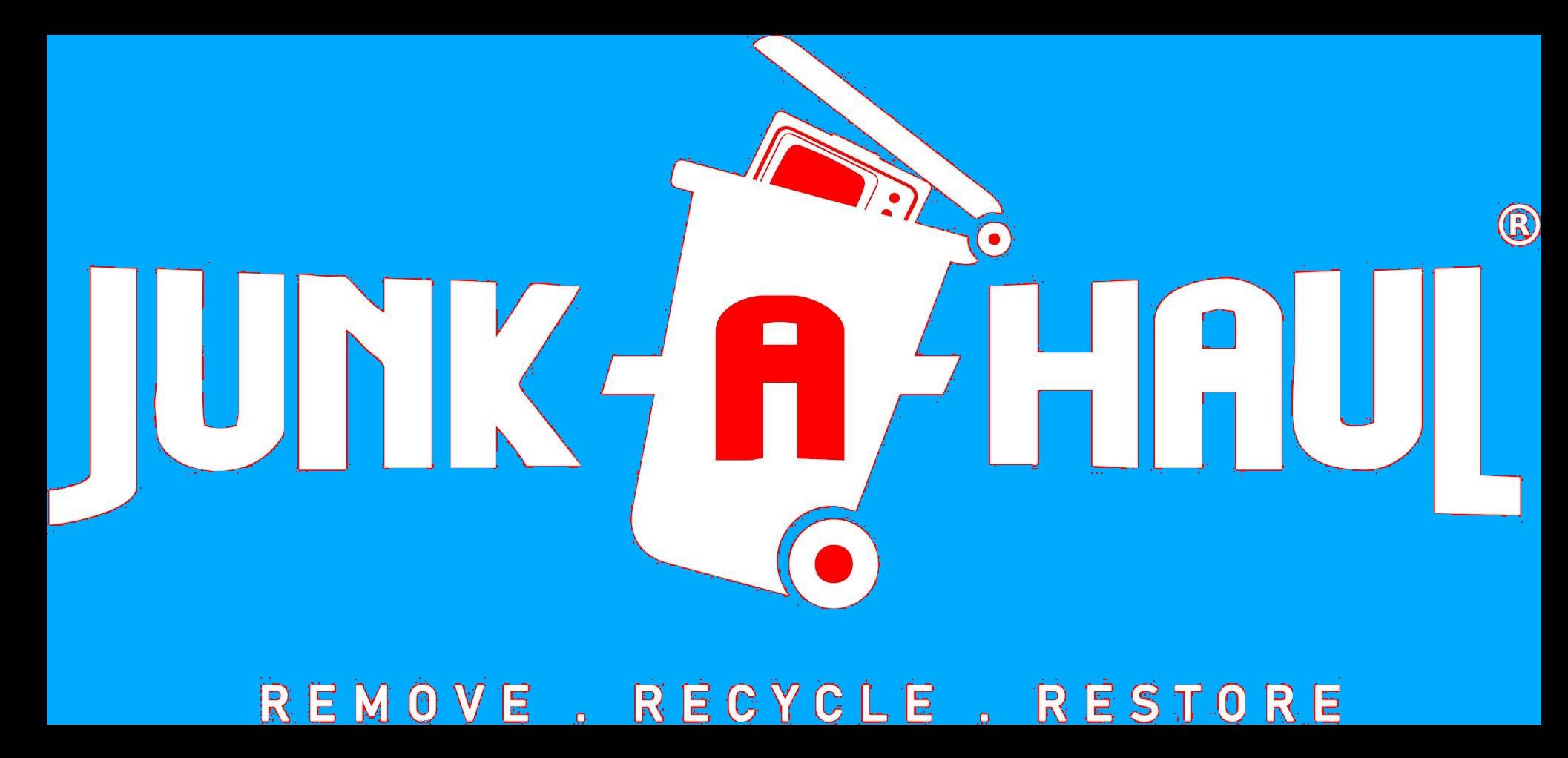 Junk-A-Haul